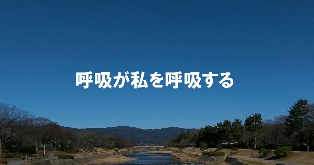 blog_160204